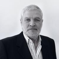 Francois Akl, CFO