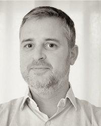 Benoit Denot, Co-fondateur Gestion Campus & Étudiants