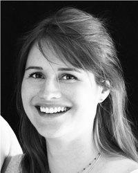 Annaïk Mériadec, Responsable Marketing et Recrutements Étudiants