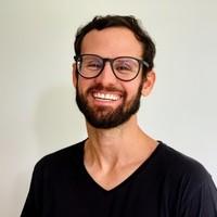 Gabriel Bedoya, Co-Founder Holberton Peru
