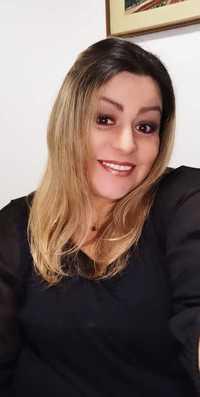 Úrsula Garland, Student Success Manager