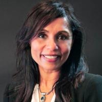 Chitra Rajeshwari